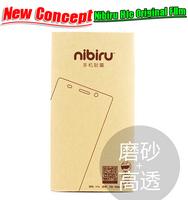 Nibiru H1c  Protector Film Nibiru H1c Film Original Quality Original Sealed  Nibiru  protector film One pack =one HD +one Matter