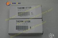 Free shipping 4pcs Fuser Thermistor AW10-0053 For RICOH AF1035 2035 AF2045 AF2035 AF1022 AF1027