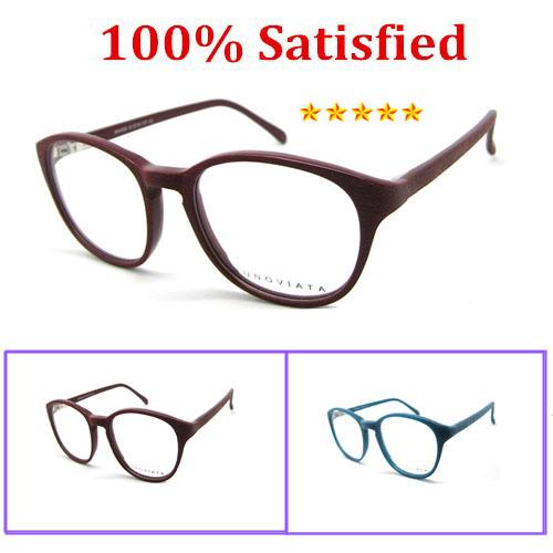 Free Shipping 2014 Hot Sell prescription glasses round eyeglass frames women frame china eyeglasses B040282(China (Mainland))