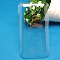THL W3  high quality PC Ultra-thin hard  transparent back cover case  , MOQ:1pcs . wholesale