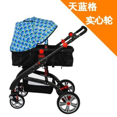 Детская коляска BB Baby детская коляска ibaby bb buggiest