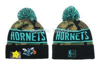New Arrival 2015 Winter Knitted Neff cheap sport beanies hats for women, Homies Hornets cap, Supreme Bulls Raiders NHL Beanies b