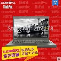 ThinkPad T440 20B6-A03FCD i5-4210U Win7 Home Basic 14 inches 4G/ 500GB bluetooth Fingerprint USB3.0 VGA mini DisplayPort Laptops
