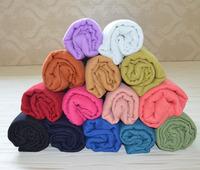 Women winter scarfs 2014,Plain scarf,plain hijab,Muslim hijab,Women scarves,cape,bandana,poncho,shawls and scarves,winter women