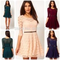 Женское платье SEXY dress  Sexy Dress 1028