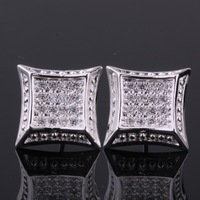 Wholesale 925 sterling silver earrings , 925 silver fashion jewelry ,  /asnajjua cjvalbca E396