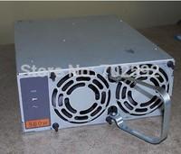 original server power supply  300-1457 560w   TYCO CS931A for  Fire 280R X9699A