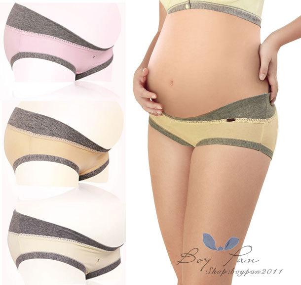 Трусики для беременных OTHER Vogue ChampagneComfortable CRYZ031/hu