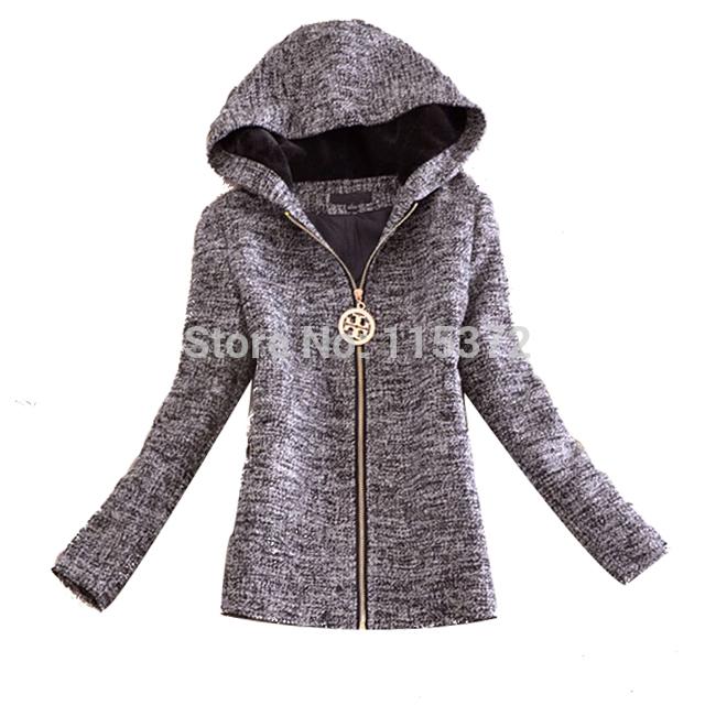 Женская одежда из шерсти Women coat ! 216ZA295201  женская одежда из шерсти women coat 2015