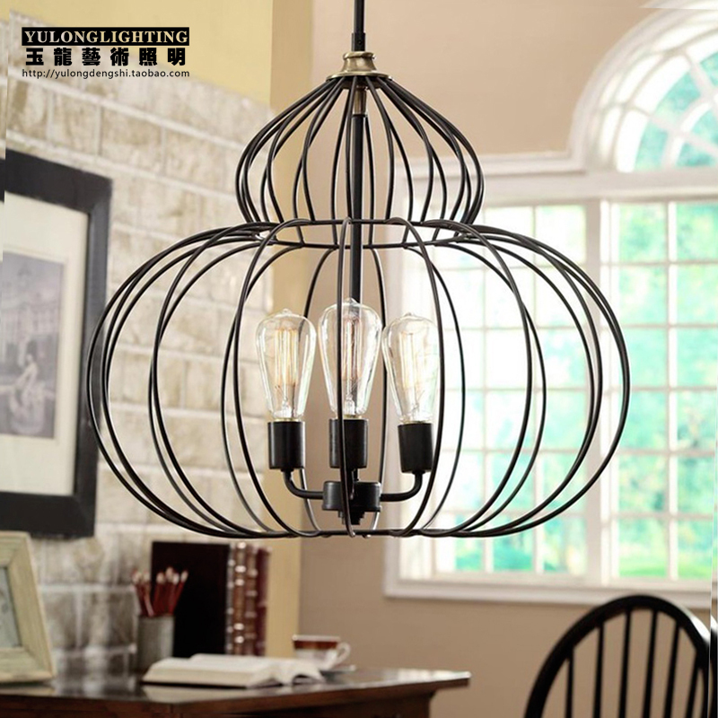 country living room restaurant bar lighting fixtures