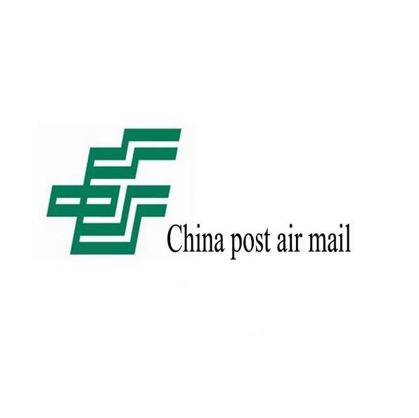 Потребительские товары : Mail ,
