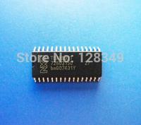 Free shiping 1pcs TDA8932, TDA8932T, 2x15W, 1x30W Class-D Power Amplifier,for Philips Brand New!