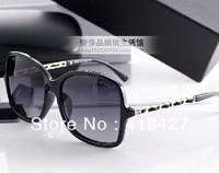 2014 Newest Summer Women's Brand Sunglasses Fashion