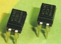 50pcs PC817C PC817 DIP4 transistor output optocoupler Free shopping
