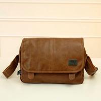 Designer Handbag High Quality  Men's Travel Bags Classic Cross body Bag Men Business Bag Bolsas Femininas 31*8*22cm Men Bag