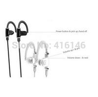 Mini Wireless Bluetooth Earphone S530 Headset Headphone For iPhone 5S 5C 4 S Samsung Galaxy S5 S4 Note II