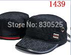 2014 new Fashion casual Baseball cap Men Outdoors leisure Snapback hats Women Hiphop caps Sun hat Casquette 1439 Free Shipping