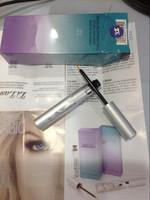 10pcs/lot 2014 new brand New Lash Purified Eyelash Stimulator (5.91 ml) 0.2 Make Your Eyelash grow