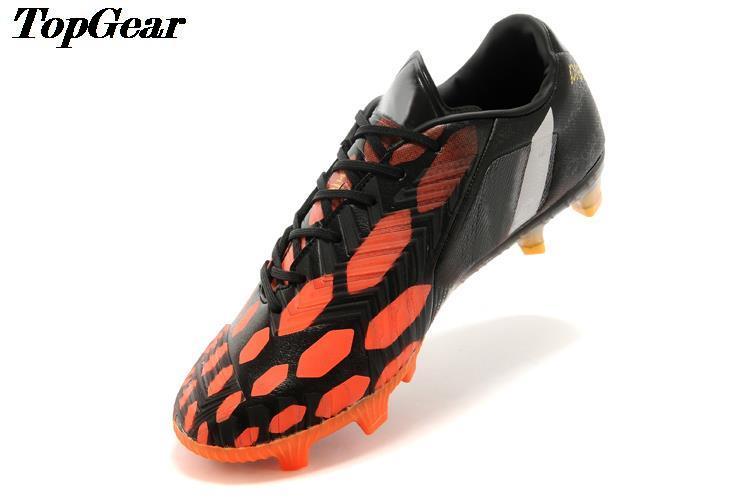 f3958a3a2907 футбольные-бутсы-черный-кроссовки ---белый-инфракрасный-BattlePack-на-открытом-воздухе-бутсы-спортивной-обуви,  Вы не должны упустить эту возможность, ...