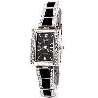 Watch Wrist Fashion Luxury relojes de china Rhinestone Wholesale Free Shipping watches for women