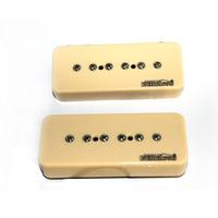 Wilkinson Electric Guitar Pickups-Multi Color