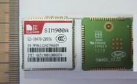 Free Shipping SIM900 SIM900A SMT type GSM/GPRS module SIM900 New And Original