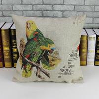 The new foreign trade export Japan sells cotton hug pillowcase creative Home Furnishing cloth art sofa cushion  X115