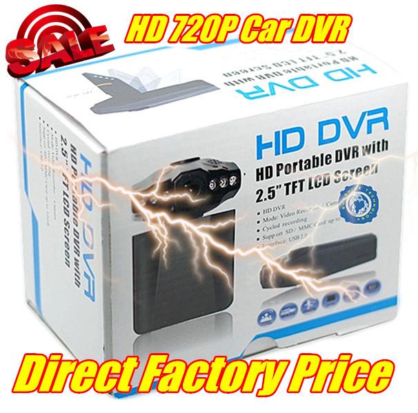 Big discount!! Free Shipping H198 Car DVR Car Black Box Camera with 6 IR LED Night Vision, 2.5 Inch 270 Degree Rotated Screen(China (Mainland))