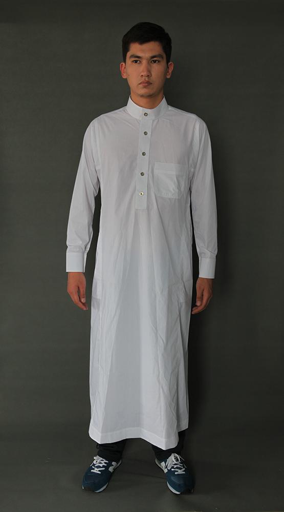 Popular Arab Clothing Men Buy Cheap Arab Clothing Men Lots From China Arab Clothing Men