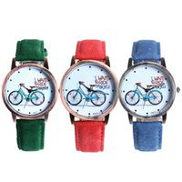 Quartz Watch New 2014 Fashion Outdoor Sprots Wristwatches For Unisex Watches Men and Women Quartz Relogio Masculino and Feminino