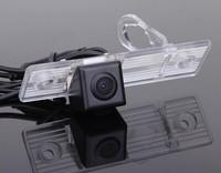 For CHEVROLET Epica Lova Aveo Captiva Cruze Matis HHR Lacetti 170 Waterproof View Reverse Backup Camera Car CCD Rear View Camera