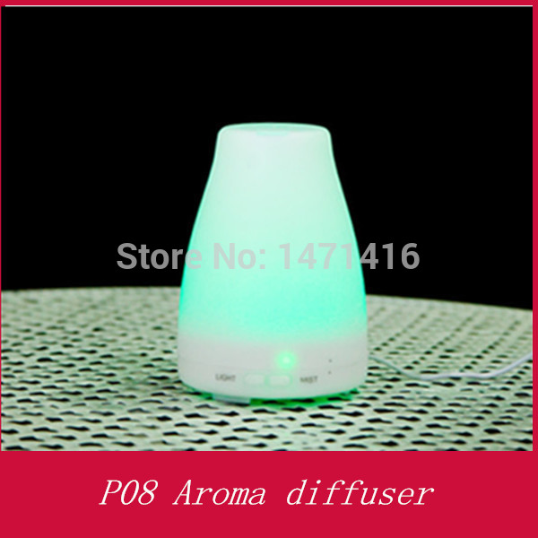 Factory classic ultrasonic humidifier mini ultrasonic humidifier oem(China (Mainland))