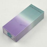 30pcs/lot 2014 new brand New Lash Purified Eyelash Stimulator (5.91 ml) 0.2 Make Your Eyelash grow