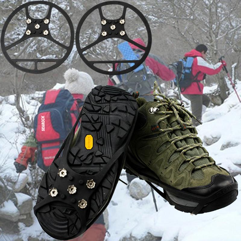 Rock Climbing Holds Climbing Snowshoes Rock