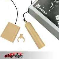 2014 Hot Sale Magic Props Factory Direct Sales Micromagic Cigarettes Cute Close Up Magic Cigarettes Magic Set