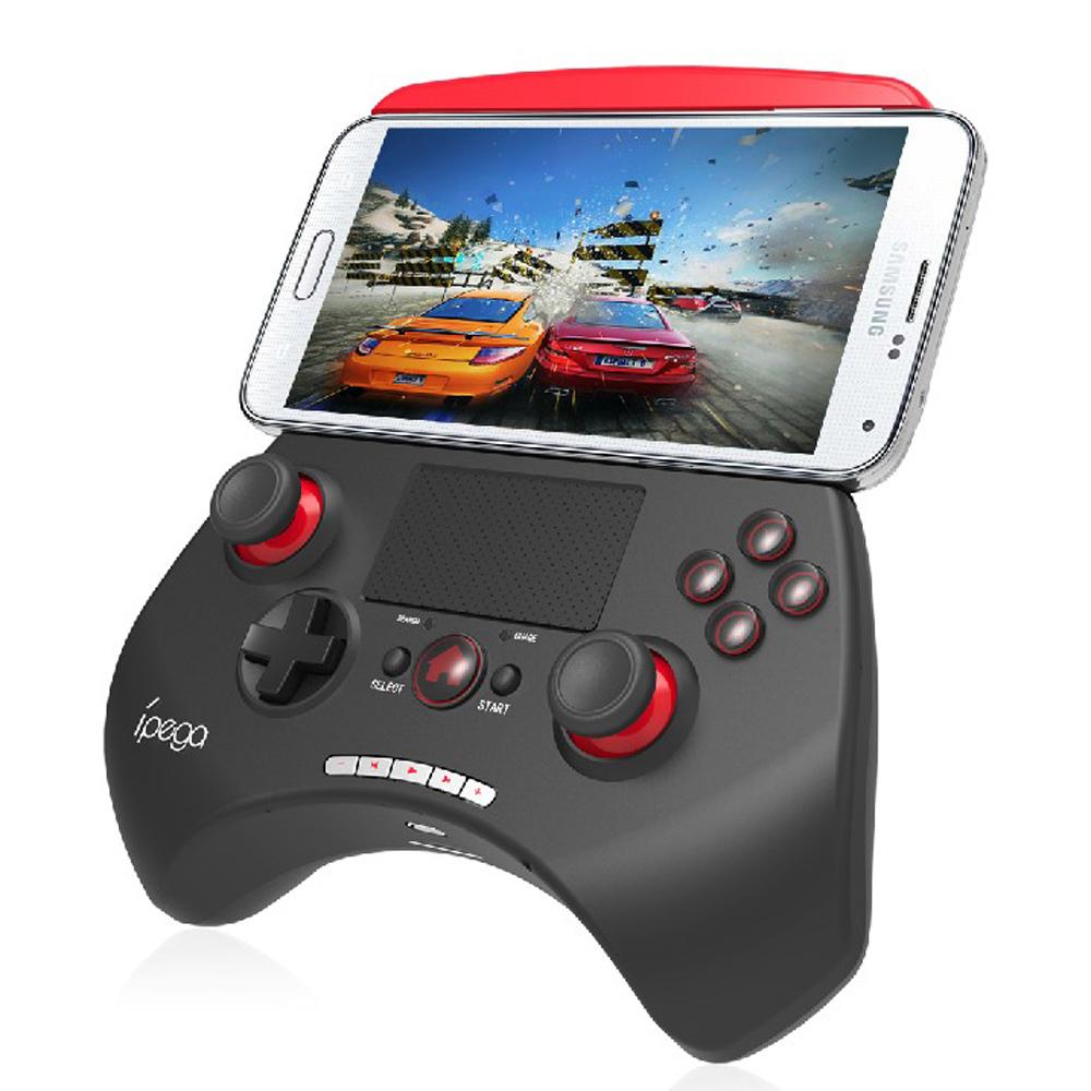 iPega pg/9028 Bluetooth Samsung 4 3 iPhone 6 PG-9028 samsung pg 838r sb