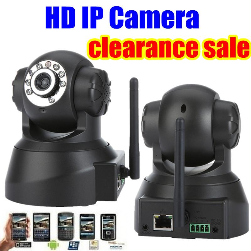 Инфракрасная веб камера