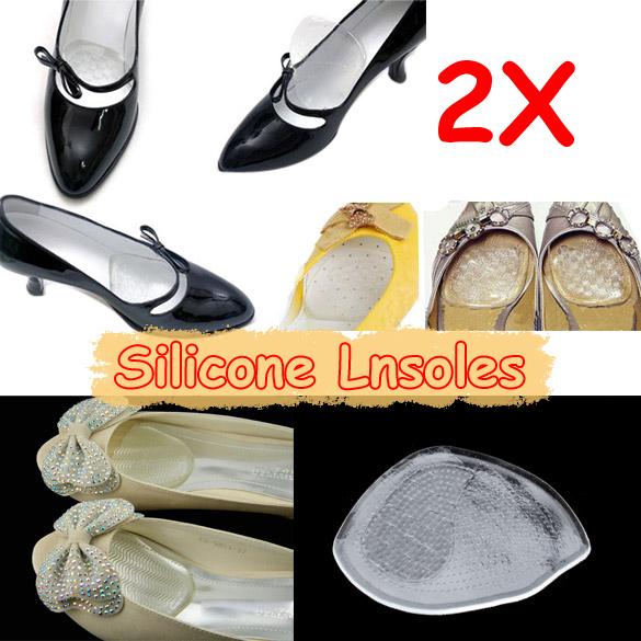 Стельки для обуви Vakind