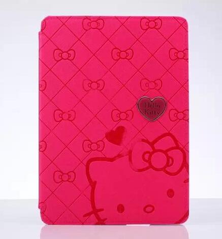 Ipad Air 2 Hello Kitty Hello Kitty Case For Ipad