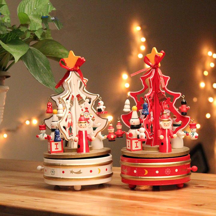 Music Christmas Tree Decorations Music Christmas Tree