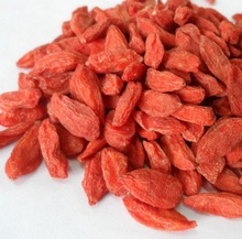 4 new 2014 Dried Goji Berries 500g Pure 2*250g Goji Berry Ningxia Wolf Berry GojiHerbalTeaPersonal Care Lycium Barbarum 4