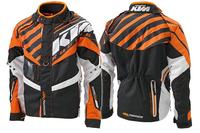2 styles!!! 2014 KTM Powerwear RACE JACKET,men's motorcycle off-road racing sport jackets