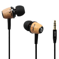 Free shipping original Awei Q9 in-ear earphones for mobile phone computer mp3 mp4 bass headphones headset