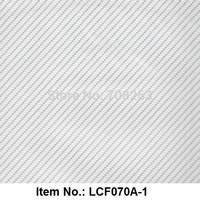 Carbon Fiber No.LCF070A-1 PVA Water transfer printing Film