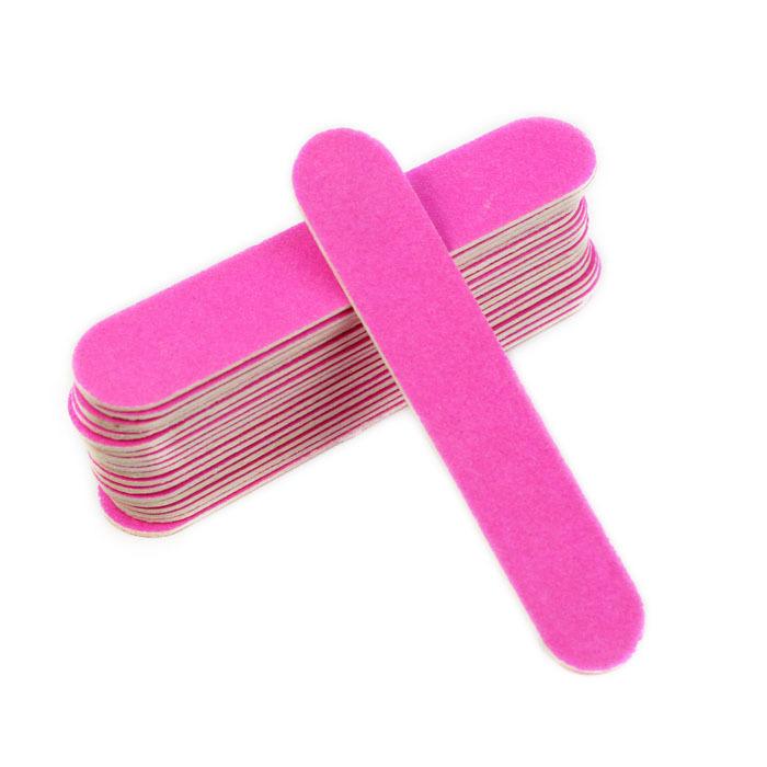 Пилочка для ногтей J_Nail 20 0C263A пилочка для ногтей leslie store 10 4sides 10pcs lot
