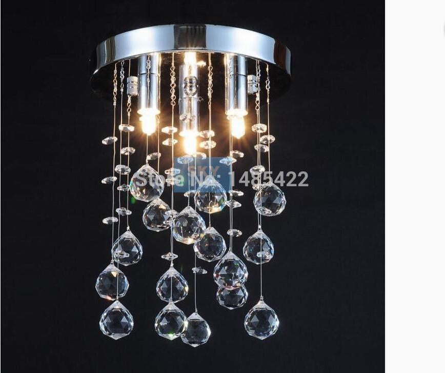Netdrop Lighting Fixtures : Ceiling Lights Fixtures Drop Light Fixture Rain Drop