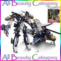 Skyhammer Bumblebee Transformation Deformation Robots Original box Classic toys brinquedo juguete giocattoli for boy's gifts