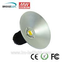 DHL free light 4pcs/lot German technology led manufacturing machine lamp 180W high bay light led industrial light