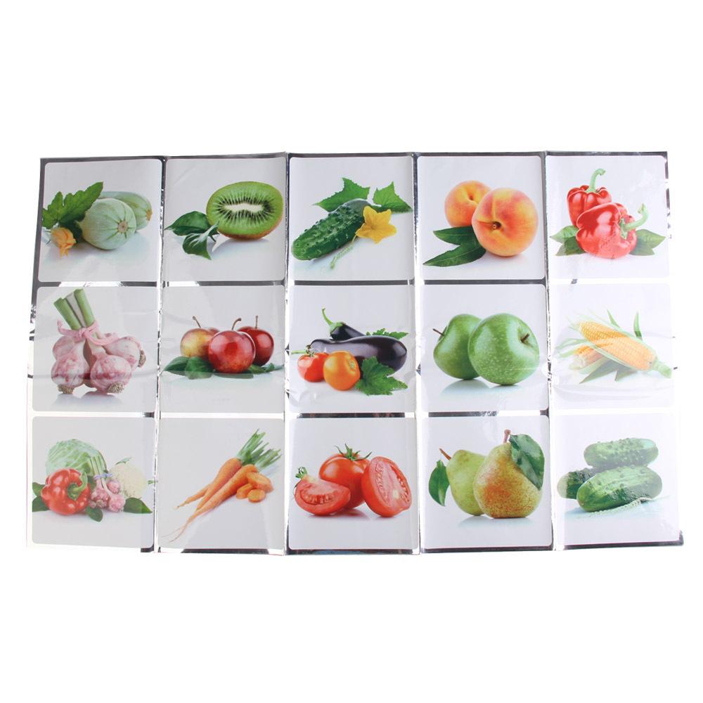 Keuken Decoratie Folie : Aluminum Foil Sticker Kitchen Wall Paper