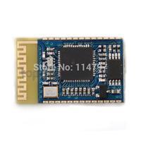 Bluetooth BLK-MD-SPK-B Stereo Module Audio Transceiver EEPROM V2.0+EDR